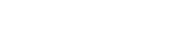 logo-web-putih