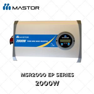 MSR2000_EP_web