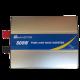 Mastor 800W IP Series