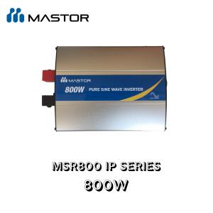 MSR800 IP Series 800W